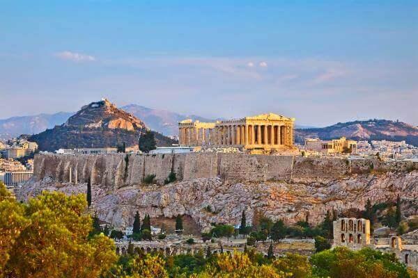 imagen-Atenas-y-Partenón