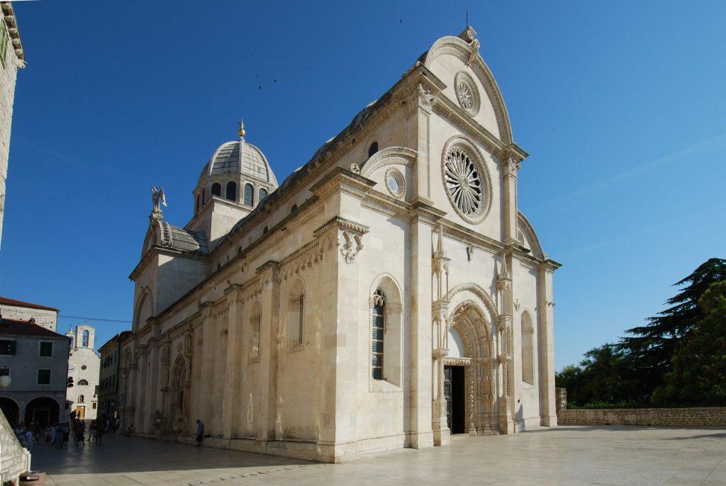 sibenik-santiago-catedral