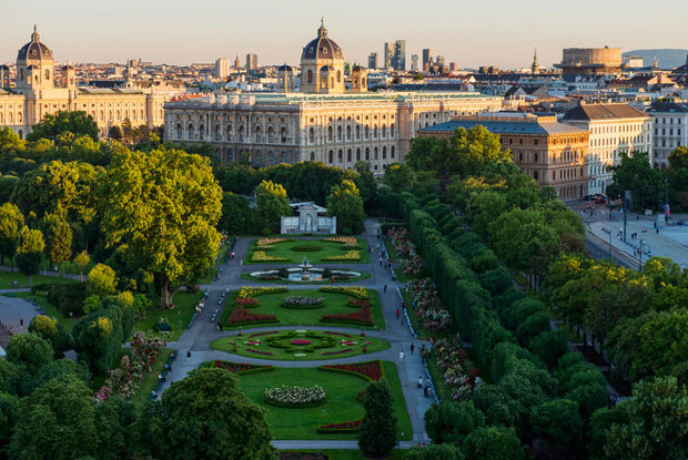 vista-del-parque-publico-volksgarten-620x415