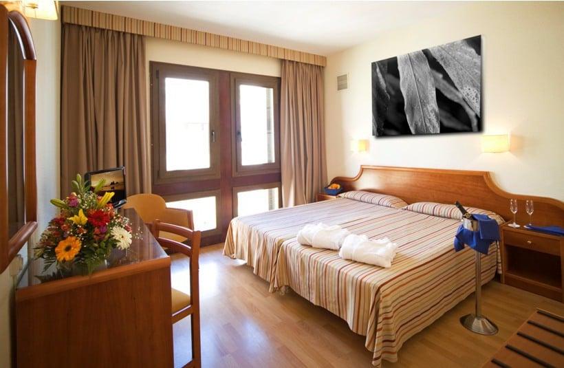 hotel-adonis-plaza-tenerife-santa-cruz-de-tenerife-085
