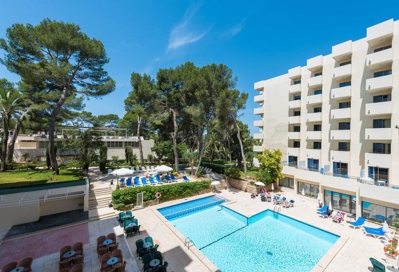 hotel-best-delta-llucmajor-096