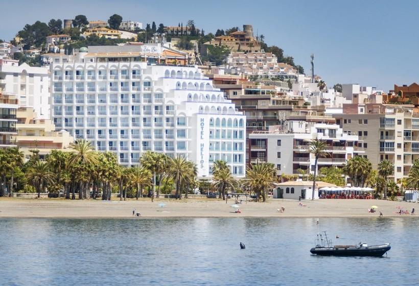 hotel-helios-costa-tropical-almucar-088