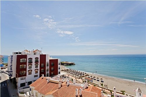 hotel-perla-marina-nerja-047