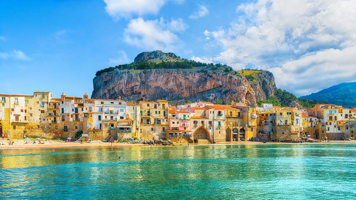 Palermo-Sicily-Italy-IMG00-1200x675
