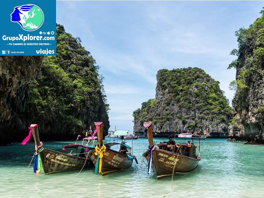 Phuketgx