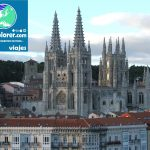 Catedral_de_Burgos_II