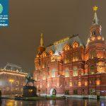 Museo_Estatal_de_Historia,_Moscú,_Rusia logo