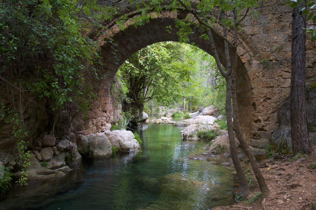 Puente_de_las_Herrerias-min (1)