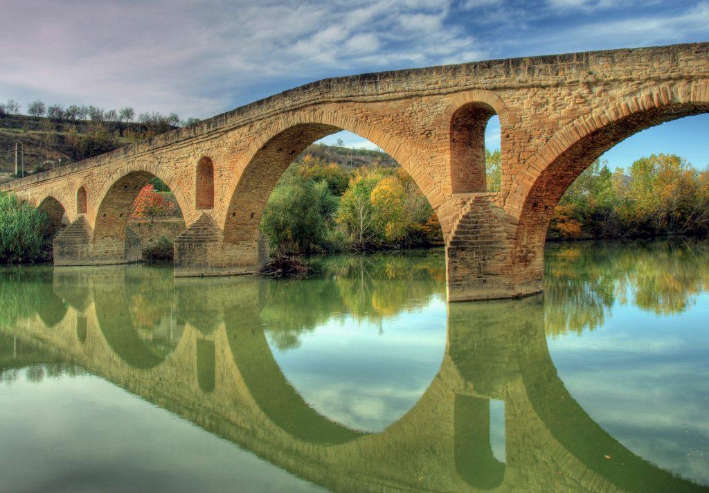 Puente_la_Reina