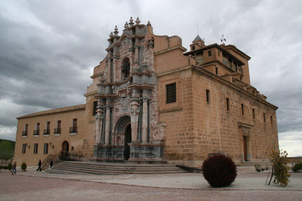 Santuario_de_Caravaca_de_la_Cruz-2011