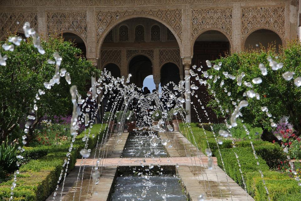 alhambra-777616_960_720