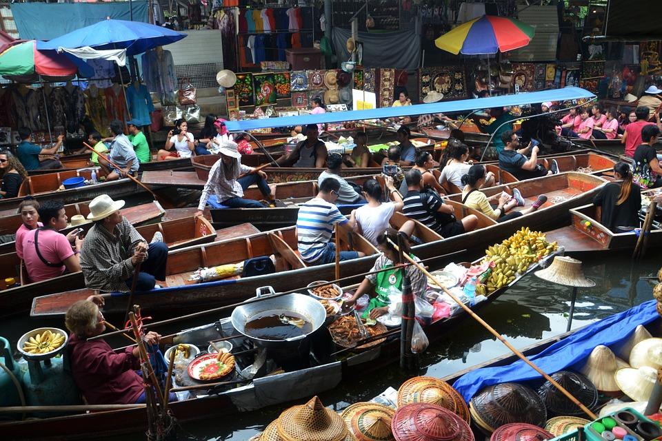 bangkok-1020850_960_720