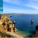 beach-algarve-lagos-portugal
