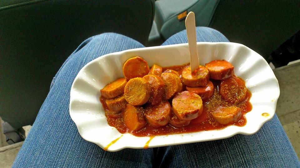 currywurst-142972_960_720