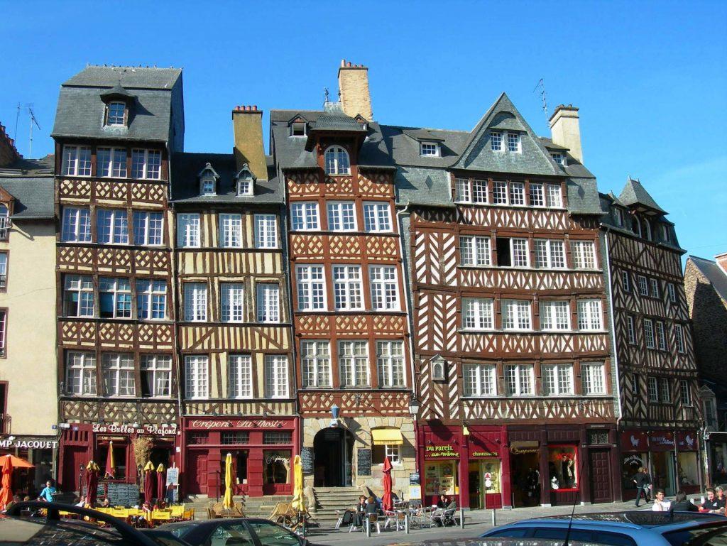 experiencia-rennes-francia-por-margot-de0ad1efe37948b6ffc8bba8c7f7a830