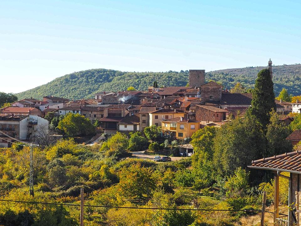 miranda-del-castanar-3581532_960_720