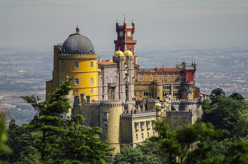 portugal-3895332_960_720