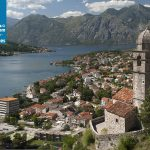 1024px-20090719_Crkva_Gospa_od_Zdravlja_Kotor_Bay_Montenegro