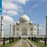 1024px-Taj_Mahal_(Edited)