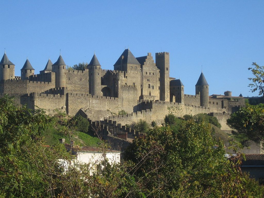 1280px-Burg_von_Carcassonne