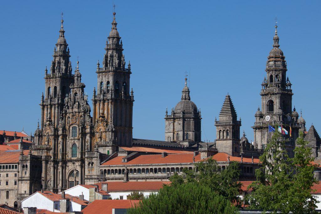 2010-Catedral_de_Santiago_de_Compostela-Galicia_(Spain)_2