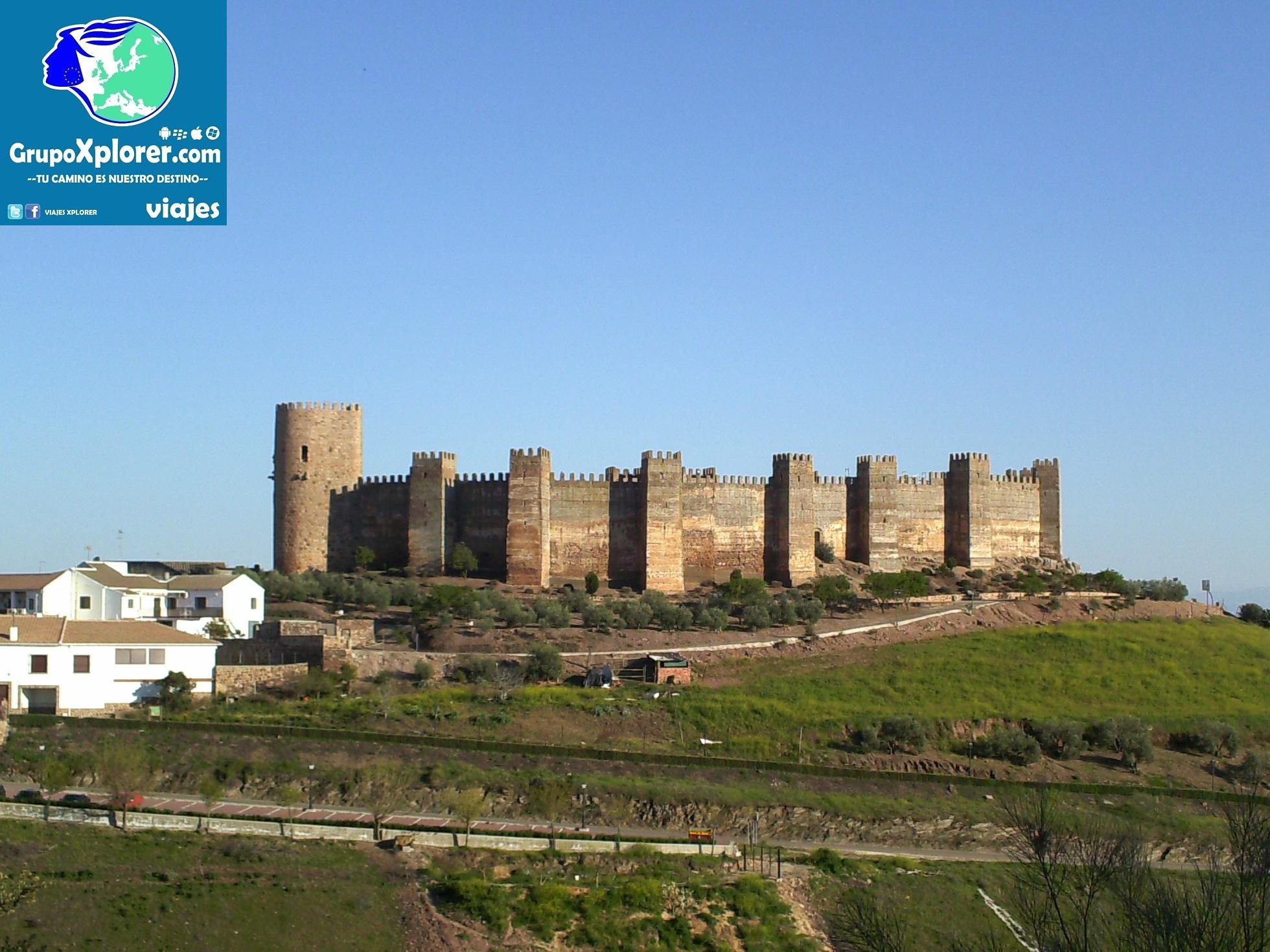 Castillo_de_Burgalimar_K34b