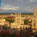 Catedral_de_Burgos-Parador