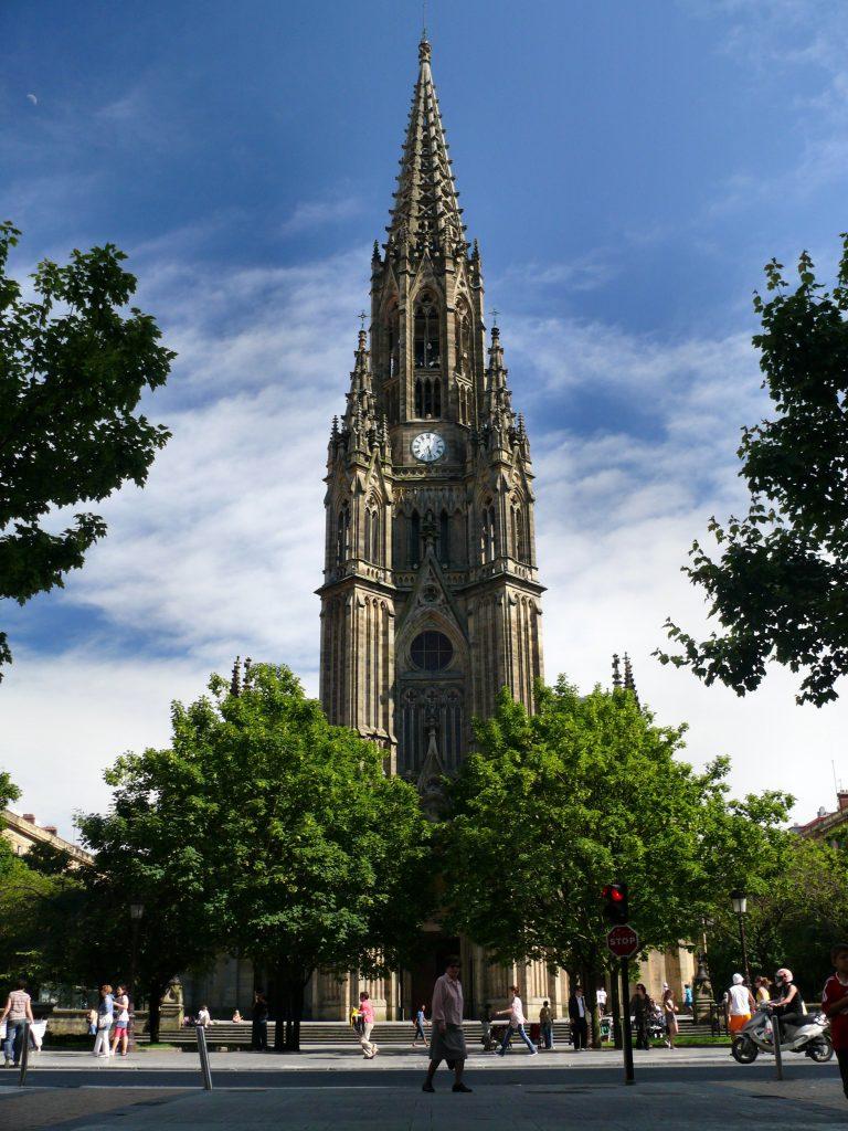 Catedral_de_San_Sebastián