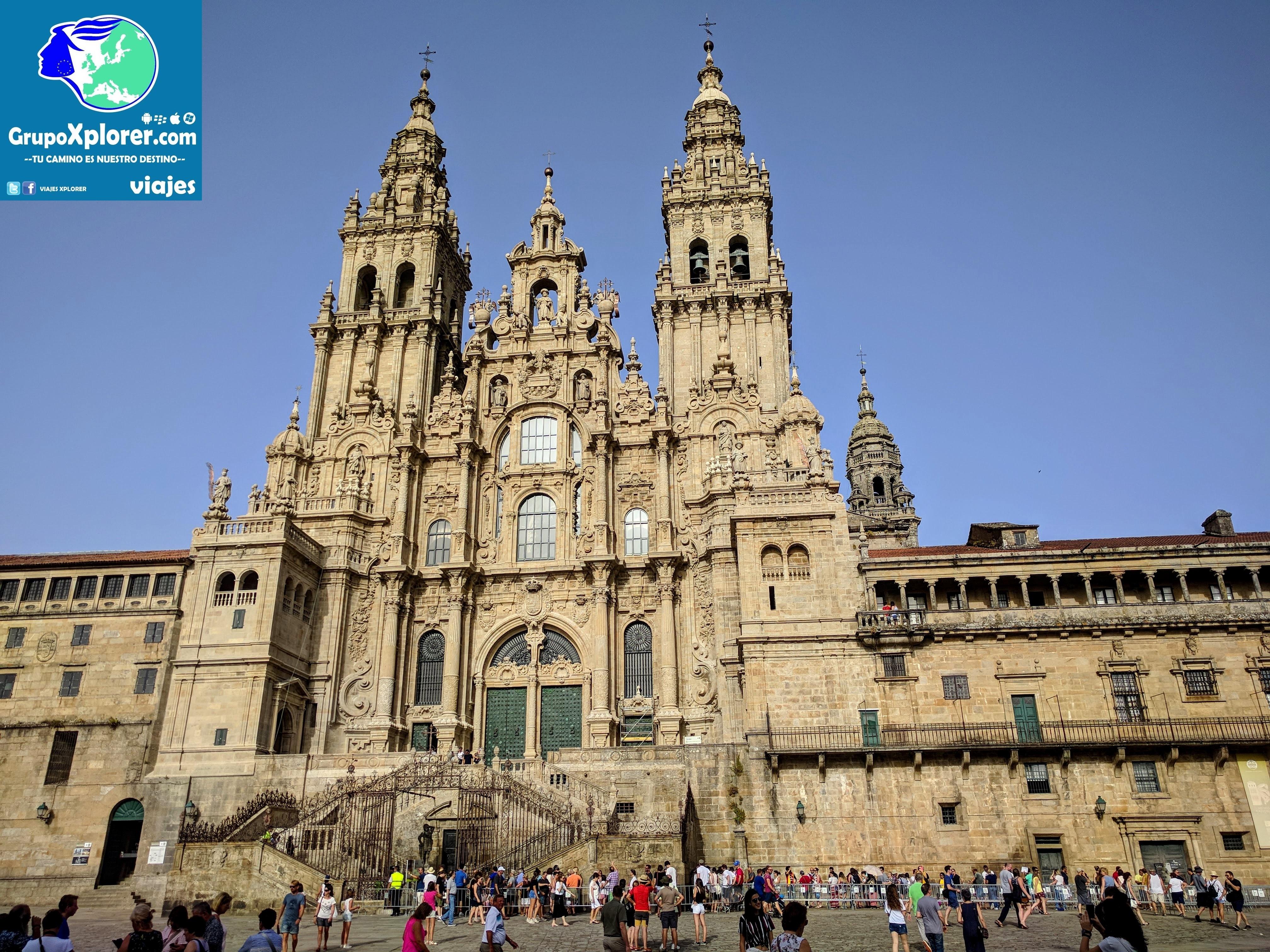 Catedral_de_Santiago_de_Compostela_agosto_2018