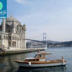 El_Bósforo,_entre_la_modernidad_y_la_tradición,_Estambul,_Turquía,_abril_de_2011