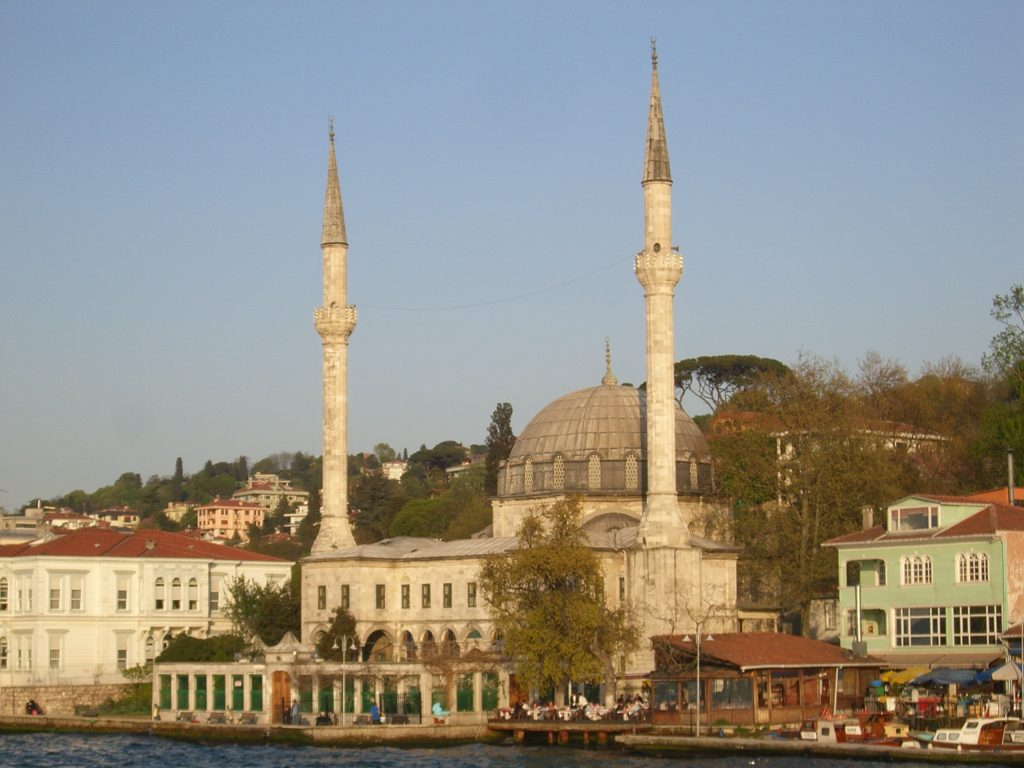 Estambul-Turquia9729