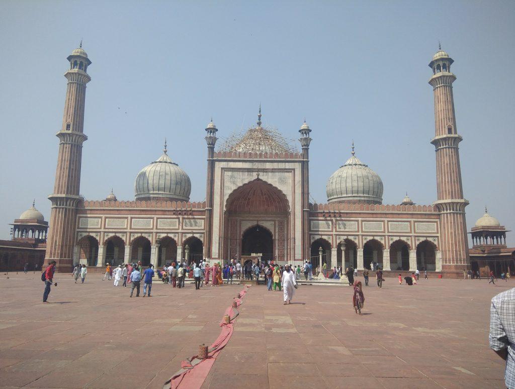 Jama_Masjid,_Delhi_2