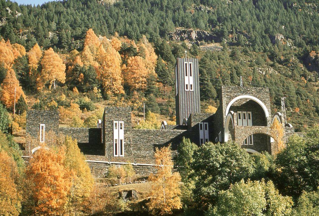 Meritxell_Andorra