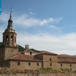 Monasterio_de_Yuso