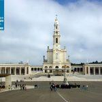 Portugal_DSC04221_-_FATIMA,_Portugal_(33588917424)
