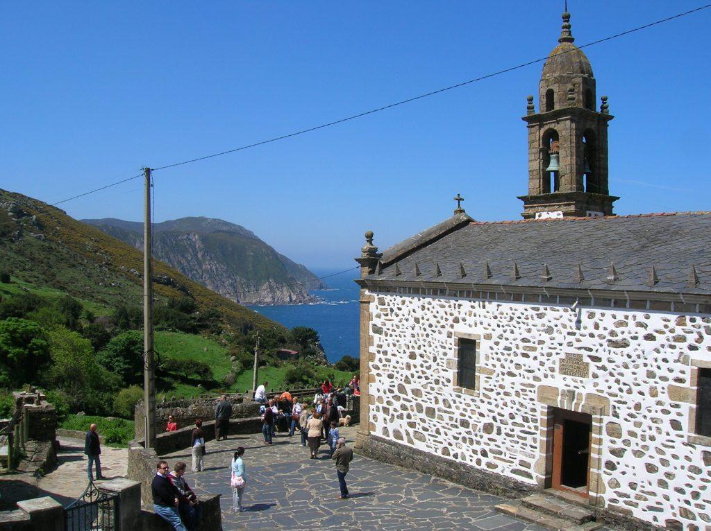 Santuario_de_San_Andrés_de_Teixido