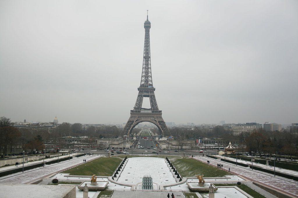 Torre_Eiffel-Paris086