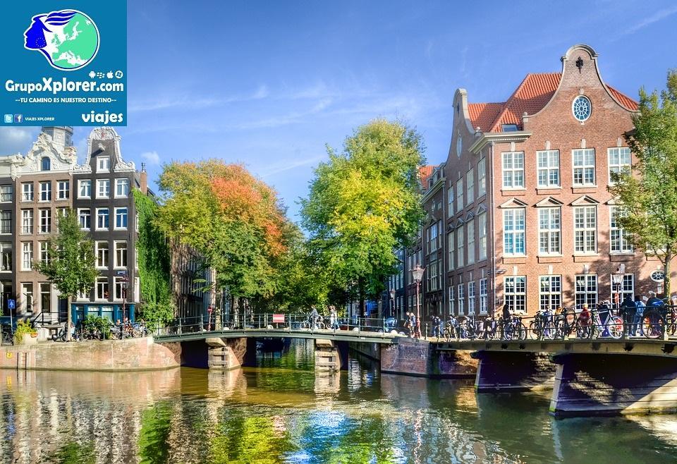 amsterdam-3714607_960_720