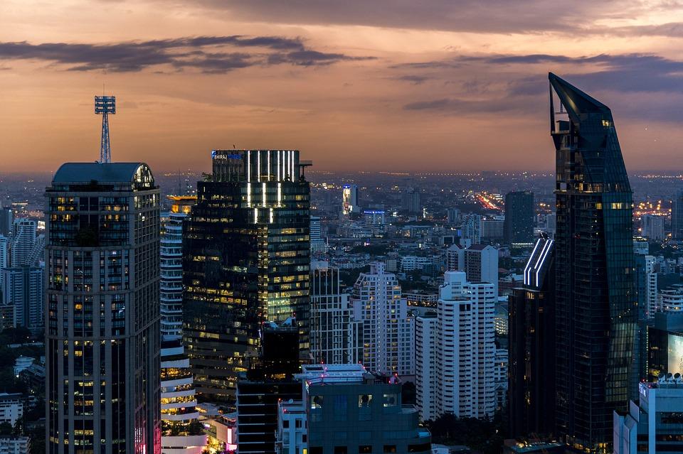 bangkok-4065890_960_720
