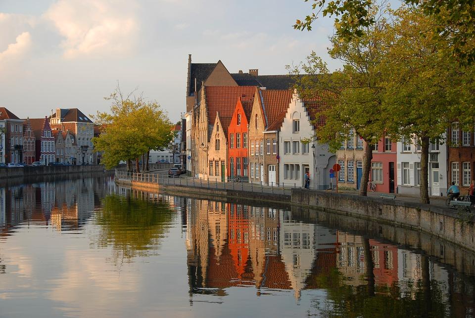 belgium-2723175_960_720