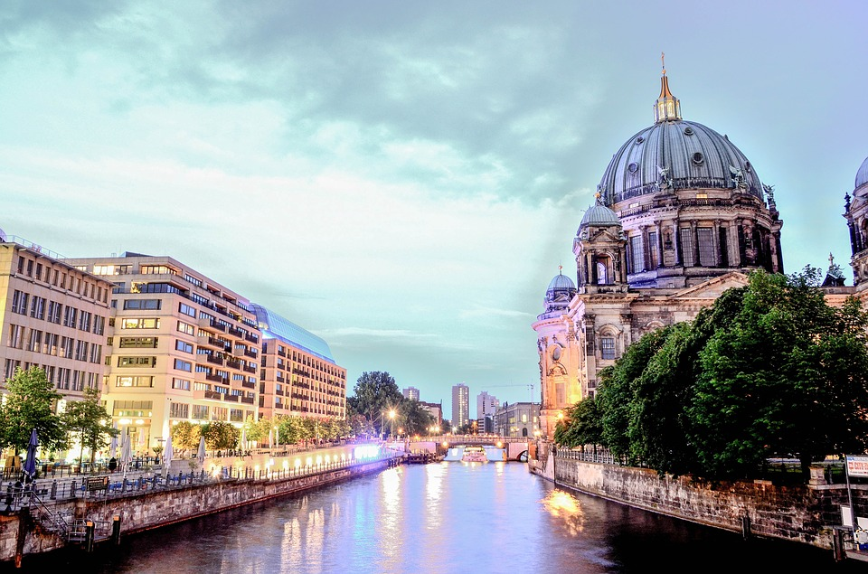 berlin-cathedral-1882397_960_720