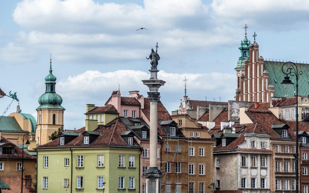casco-antiguo-centro-historico-varsovia-1617248
