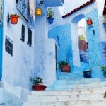 chefchaouen_north_morocco_chaouen_old_town_blue_washed_buildings-1208380