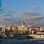 istanbul-3731130_960_720