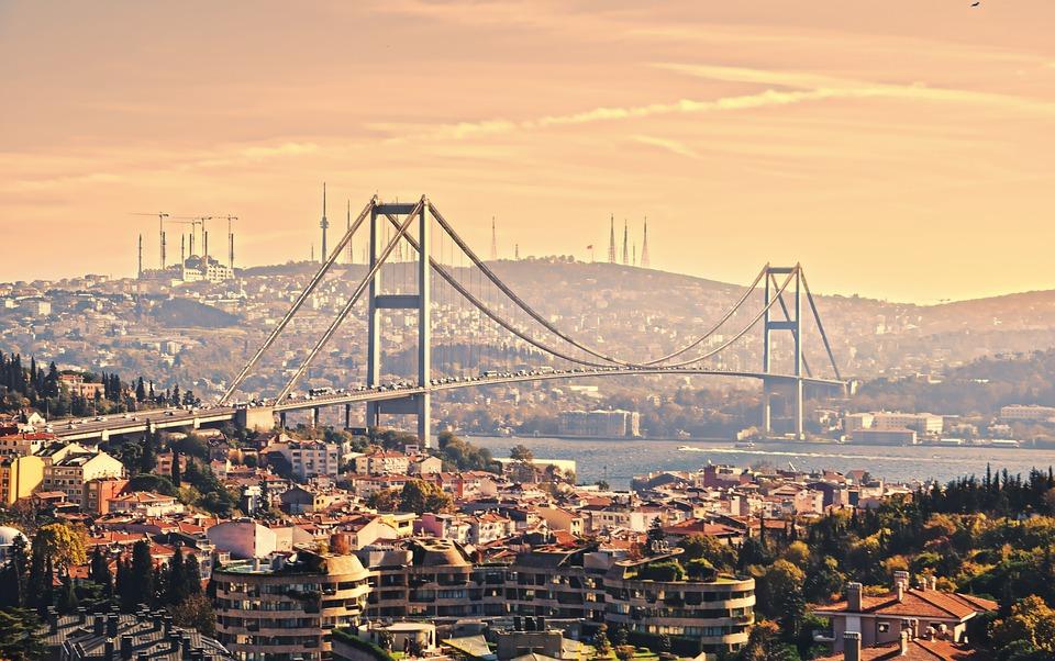 istanbul-4305164_960_720