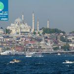 istanbul-777068_960_720