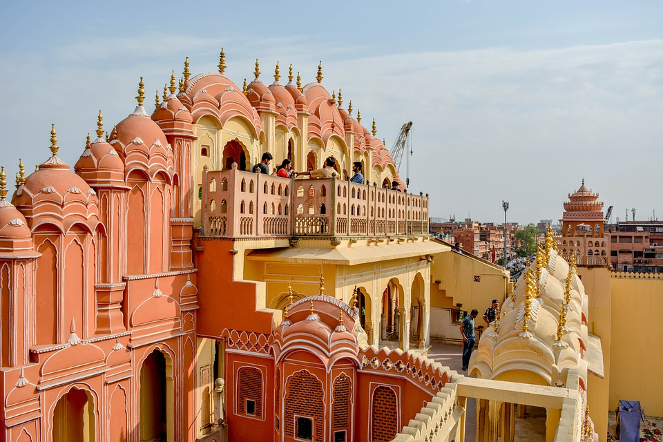 jaipur-3670085_960_720