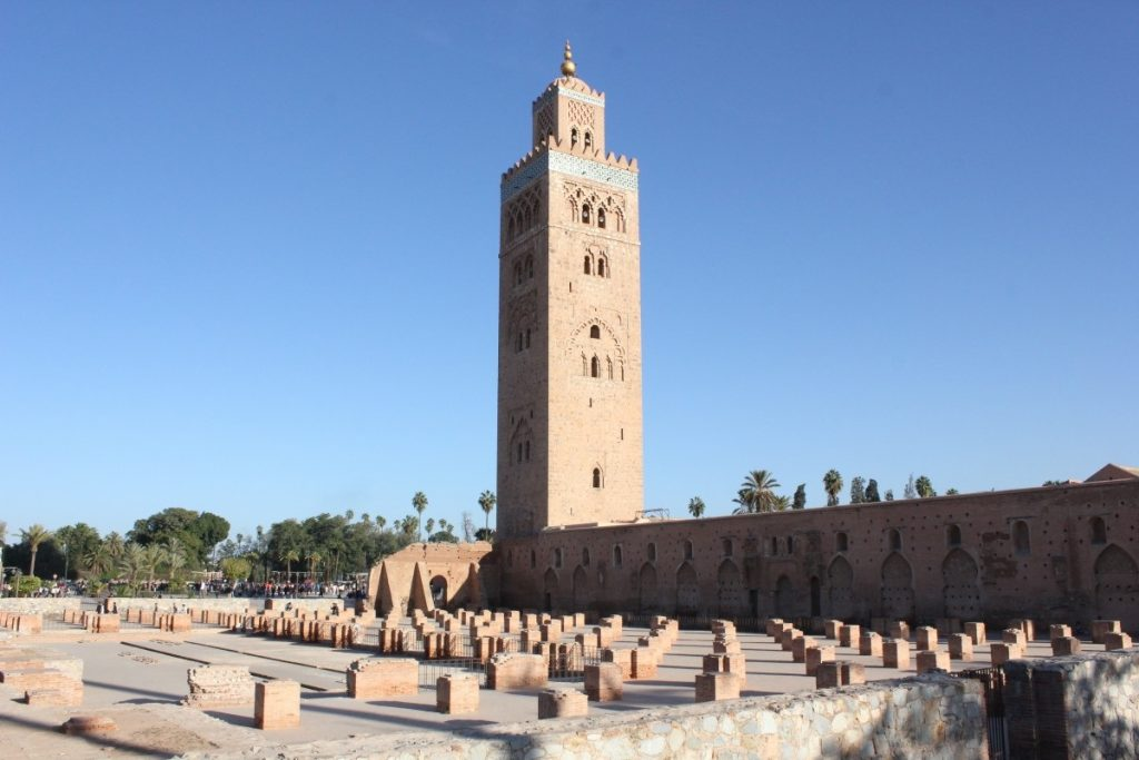 koutobia_marrakech_plaza