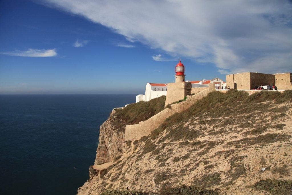 lighthouse_southern_tip_of_portugal_cabo_de_s_o_vicente_sagres