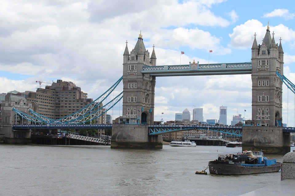 london-bridge-4363598_960_720